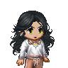 Novel_Quality's avatar