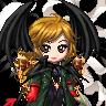 Scherin's avatar