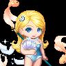 lady16's avatar