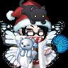 LadySapphire's avatar