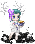 PastelJellybean's avatar