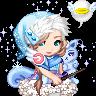 yuffie95's avatar
