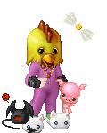 WATbearpig's avatar