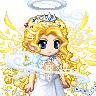 Koosei's avatar