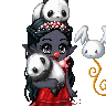 Once Upon a Panda's avatar