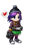 itssabbybiiish's avatar