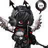iFierydeath's avatar