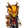Agith's avatar