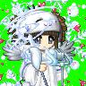 -tenten2col's avatar