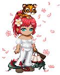 Shimizu Kohana's avatar