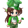jg_the dark angel64's avatar
