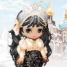 Kawasumi Mai17's avatar