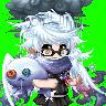 Reimeiken's avatar