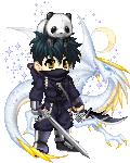 garguns's avatar