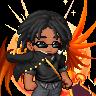 devante333's avatar