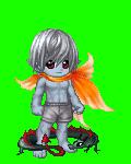 xXnightbaneXx's avatar
