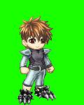 xXxman-kill-boyxXx's avatar