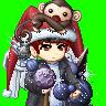 2-D boyeee's avatar