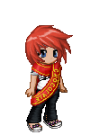 crazed_peach_lover182's avatar