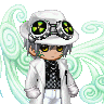 beto the king's avatar