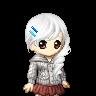 Chouxx's avatar