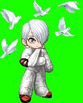 NinjaBreadMan22's avatar