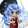 Aredhel-s's avatar