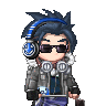 Ronin Hellmod's avatar