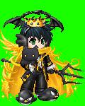 Mistaken_1993's avatar