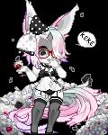 R!kk!'s avatar
