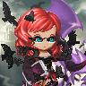 HecateAiello's avatar