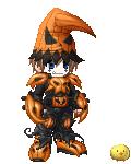 Raito_T's avatar