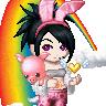 rawr rawrr rawrrr's avatar