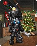 DualMusteem1's avatar