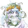 Little.Fairy.Kiara's avatar