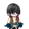 Darkness_is_Perfict's avatar