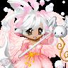 x-melion-x's avatar