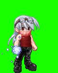 ian1509's avatar