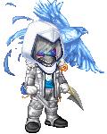 blix808's avatar
