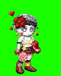 Vilena's avatar