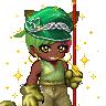Ryuuzaki_kun's avatar