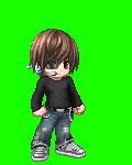 darkdragon310's avatar