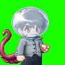 SirHenry-Desu's avatar
