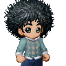 Random Spirit Lover's avatar
