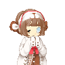 spooky-bones's avatar