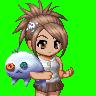 xXxM3LaDY_RoCKsxXx's avatar