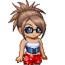 RAWR CUZ I CAN's avatar