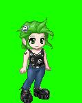claustrophobiax's avatar