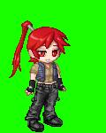 MishaTerina's avatar