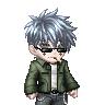 Tristan_Jhao's avatar
